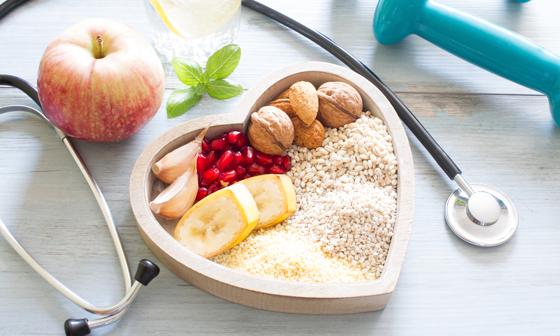 Terveys ja lääketiede - Hyvä terveys