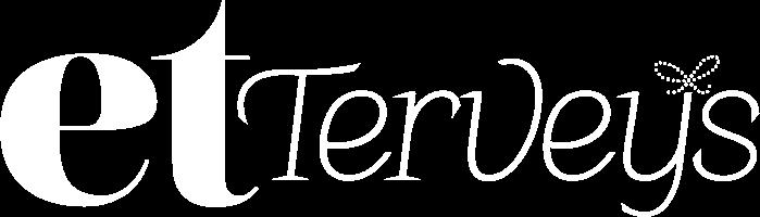 ET Terveys -lehti logo