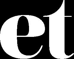 ET-lehti logo