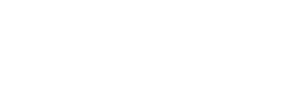 Kodin Kuvalehti logo