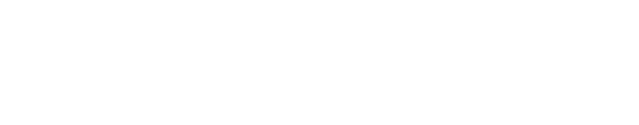 Me Naiset logo