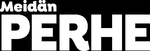Meidän Perhe logo