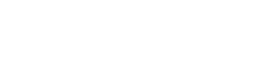 Suuri Käsityö logo