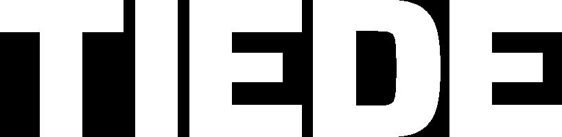 Tiede logo